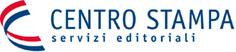 Centro Stampa Meucci Logo